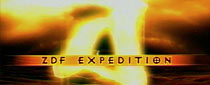 ZDF-Expeditionen